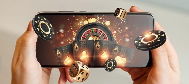Permainan Judi Online Terpopuler Yang Banyak Di Mainkan Bettors Indonesia