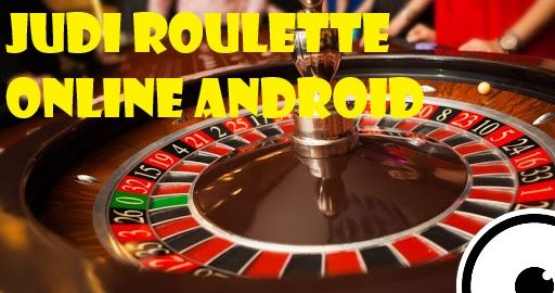 Bonus Menarik Roulette Online